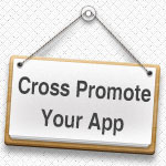 Cross-Promote Your App