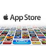 Killer App Store Descriptions