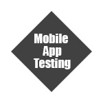 Testing Your Apps