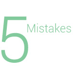 Mistakes to Avoid While Promoting App