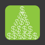 Ways to Make Money from Your App