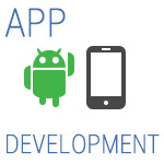 App Development Titbits
