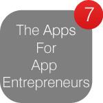Apps For App Entrepreneurs