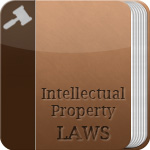 Intellectual Property Laws