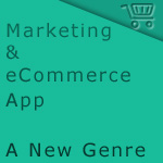 Marketing and eCommerce Apps