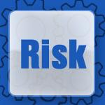 Risks When Making An App