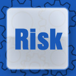 Risks When Making An App
