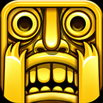 App Like Temple Run