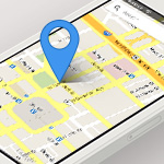 Create App Using Location
