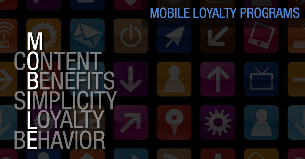 Mobile Loyalty