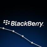 Blackberry's Decline