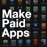 Making Paid Apps