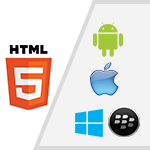 HTML5 Vs Native