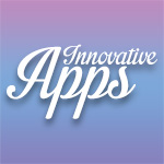 innovative-apps_thumb