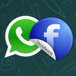Facebook - WhatsApp