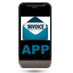 Payroll Invoicing App