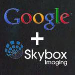 Skybox Imaging