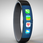 Wearable Device Applications