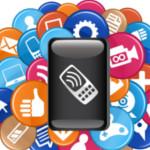 Mobile App Branding