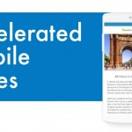 accelerate mobile pages
