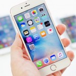 iOS apps that might appleal to the android users