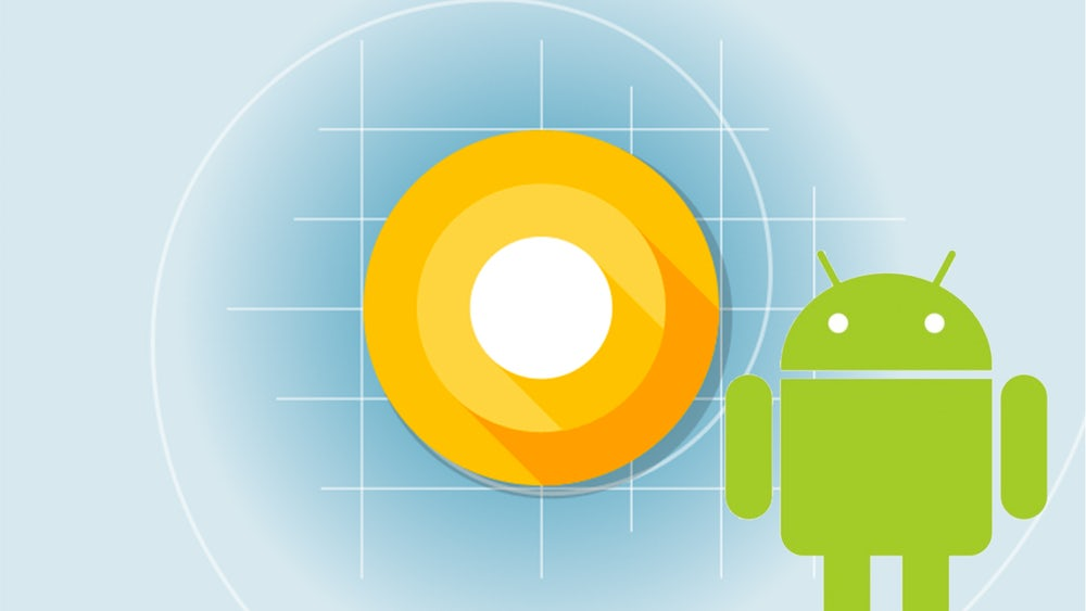 android-o beta