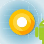 android-o beta