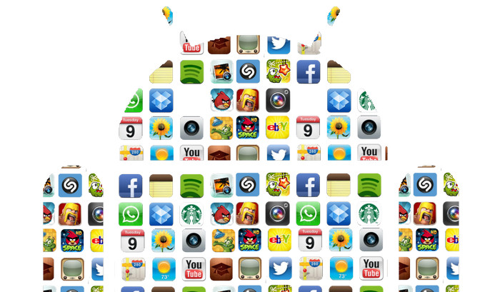 android-apps