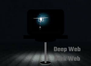 Things To Know About The Deep Web