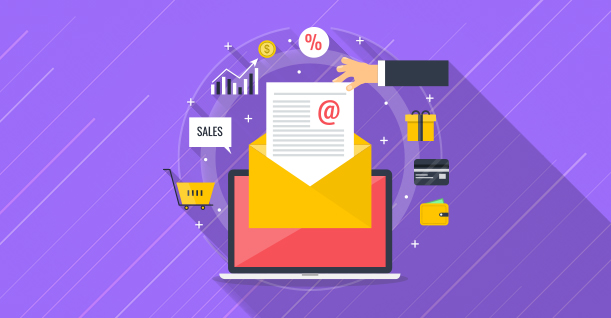 Email Marketing To Boost Business