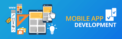 How Do Mobile Apps Help Enterprises To Grow