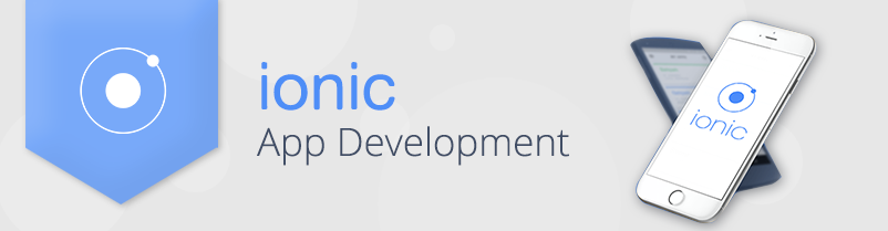 Ionic App Development for Progressive Web Apps