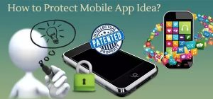 Ways To Protect Your App Idea