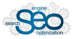 SEO for Business Prospects