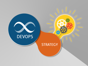 Challenges DevOps Teams Face Today