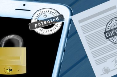 Protect mobile app ideas that really matters