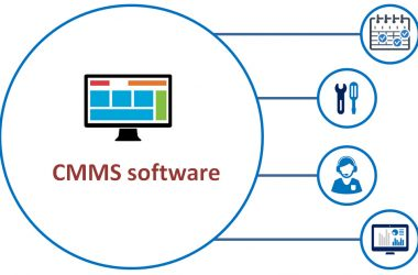 What is the Best CMMS Application