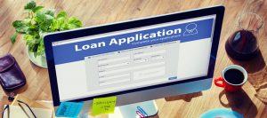 software for payday loan lenders