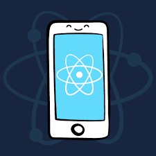 Release Of React Native 0.66