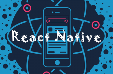 React Native Updates
