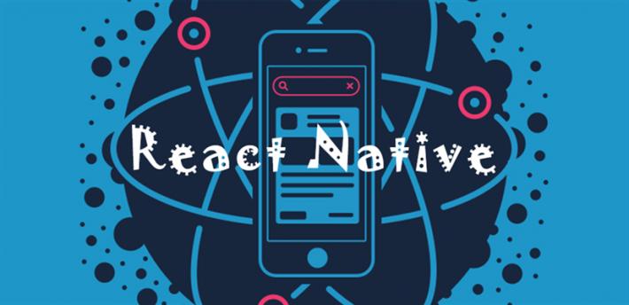 React Native Updates