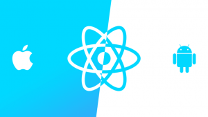react native app developers