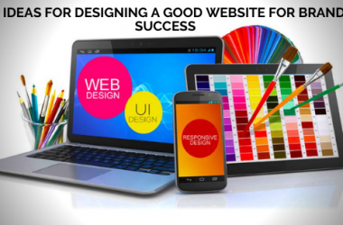Tips tpDesign a Good Website